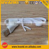 Computer Components From China Free Sample Product To Test Of USB Original Micro USB Cable For iPhone 5 Charger Cable Wholesale