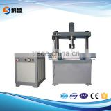 SBT-2000 2000KN/200Ton Bending Test Equipment Supplier/ Metal Sheet Bending Test Instrument