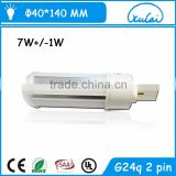 China Can Be Customized Led Energy Saving Bulb                                                                         Quality Choice