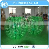 New Bumper Ball,Human Soccer Bubble Ball,Bubble Football With Pump