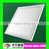 Aluminum Frame SMD2835 smd led light diffuser panel