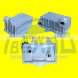 OIL COOLERS BPOC-1025 for Mercedes-Benz 6051800065 AUTO CAR TRUCK BUS TRACTOR WATER TO OIL COOLER RADIATOR