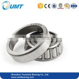 i USA Taper Roller Bearing 30205 for Automobile Gear Box