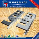 Factory Prices 82*5.5*1.1mm Carbide Saw Blade Sharpening Machines