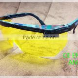 Safety Industrial Glasses arrival z87 Goggles