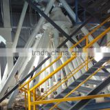 dehui customized cattle feed plant project manufacturers