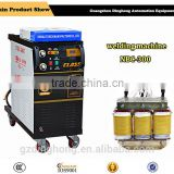 High performance CO2/MAG/MIG gas protection welding machine Mig Welder