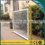 Used Chain Link Fence for Sale/Chain Link Fence Prices/Used Chain Link Fence Panels(Factory)