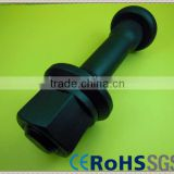 High Tensile Wheel Hub Bolt and Nut,Wheel Stud For Trucks,Export Auto Hub Bolt And Nut
