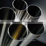 317l seamless ss pipe.,High Quality ASME SA213 TP 317 317L SS Seamless Pipe,china produce ss bend pipe quality reliable