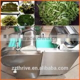 home use commercial vegetable cutting machine for cutting vegetable