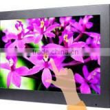FlintStone 19 inch wholesale laptop screen Liquid-crystal display widescreen lcd monitor