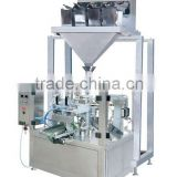 4-head Linear Weighers