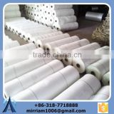 wall woven fiberglass mesh fabric conveyor belt, wall woven fiberglass mesh fabric, colors construction fiberglass mesh fabric
