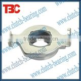 46821336;60805112;60811561;4409361;46539189 hexagonal plastic coated 1 inch stainless steel ball clutch bearing