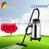 German quality professional wet and dry carpet cleaning machine carpet cleaner vacum cleaner