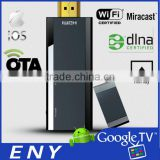 2015 New Products Ptv Mini Pc Tv Dongle 4g Wifi Dongle Russian Internet Tv Box mircast tv dongle