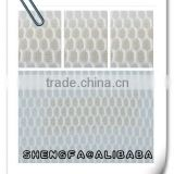 3d spacer air mesh fabric for baby mattress