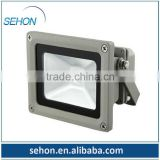 led outdoor flood light/50 watt 12 volt led flood light with all certification high quality best price