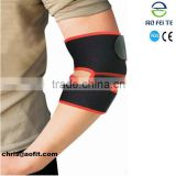 Alibaba Express Elbow Pads For Tennis Badminton and Basketball Sports Basketball Elbow supports