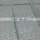 China supplier gabion basket, low price hexagonal gabion box, factory supply gabion mesh box