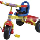 foldable fashion kids tricycle/children running bike17614