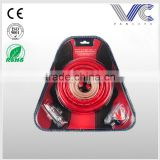 popular design car audio kit Made in China