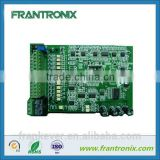 Manufacturer mp3 player circuit board pcb                                                                         Quality Choice