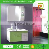 space saving furniture designs bathroom cabinets                                                                         Quality Choice