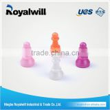 Custom Plastic Board Game Token Pawns Board Game Pieces Custom Plastic Token