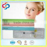 lips hyaluronic acid gel filler injection ,dermal filler injection to buy