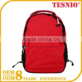Big Top Quality Brand School Bag PU Bag Cheap Trolley Bag Luggage Bag Parts