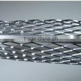 Galvanized expanded angle corner bead/expanded corner bead/galvanized metal corner angle bead