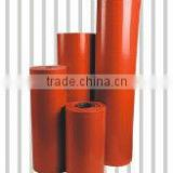 Manufacturer Electrical Used Epoxy-resin Prepreg insulation Material Used For Transformer/Motor