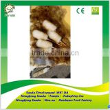best quality cheap price lamb wool duster