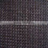 Hot sell scaffolding safety netting by 100% HDPE manufacture