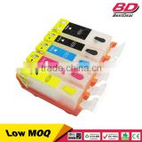 refill ink cartridge 950 951 for hp 8100 8600 251dw 276dw 8630