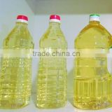 Sunflower Vegetable cooking oil Canola Oil Olive Oil Corn Oil Jatropha palm oil Sunflower Vegetable cooking oil Canola Oil Oliv