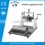 ISO535 cobb tester water absorbency of paper