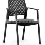 foshan office furniture plastic office chair desk chair parts / computer chair sedia ufficio