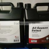 P/N 89237903 IR all season select lubricant engine lubricant oil synthetic lubricant
