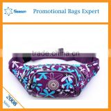 Nurse waist bag waist bag running kids fanny pack