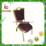 banquet chair parts hotle banquet chair