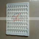 Produce Electronic Plastic ESD Tray