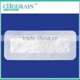 Alibaba China Supplier Alginate Chitosan Wound Care Dressing