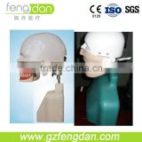 Dental Training Models Dental Used Medical Manikin Senior type II Simulation Manikin