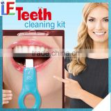 China manufacturer Teeth cleaning kit for mouth wash