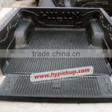 Toyota Hilux Revo Double Cab Bedliner Pickup Exterior Accessories