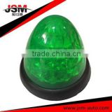New Item led side marker lamp light for auto parts