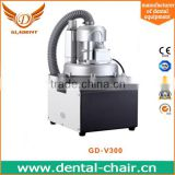 Dental Unit Equipment machine suction vacuum air suction pump